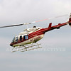 N739NM - Bell 206L-3  Long Ranger III