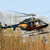 N429LC - 2007 Bell 407