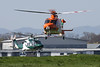G-MGPS |  G-SASX | Leonardo AW169 | MAGPAS Air Ambulance (Specialist Aviation Services Ltd)
