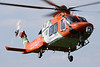 G-MGPS | Leonardo AW169 | MAGPAS Air Ambulance (Specialist Aviation Services Ltd)