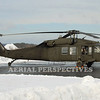 US Army Sikorsky UH-60L Black Hawk