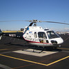 Omniflight Native Air 2006 Eurocopter AS 350 B3 #N418TY (ps)