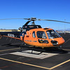 Native Air 2004 Eurocopter AS 350 B2 #N3819