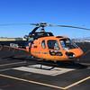 Native Air 2004 Eurocopter AS 350 B2 #N3819
