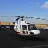 Omniflight Native Air 2007 Eurocopter AS 350 B3 #N4282