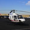 Omniflight Native Air 2007 Eurocopter AS 350 B3 #N4282