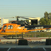 Native Air Eurocopter AS350B2 2004 #N3819