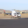 Omniflight 2008 Eurocopter AS350B3  #N4497Y (ps)