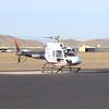 Omniflight 2008 Eurocopter AS350B3  #N4497Y (ps)