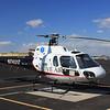 Omni-flight 2007 Eurocopter AS 350 B3 #N74317