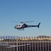 Air Methods 2009 Eurocopter AS 350 B3 #N507AM a