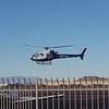 Air Methods 2009 Eurocopter AS 350 B3 #N507AM a