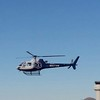 Air Methods 2009 Eurocopter AS 350 B3 #N507AM