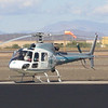 Omniflight Native American Eurocopter