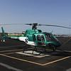 Omni-Flight 2007 Eurocopter AS 350 B3 #N350MV (ps)