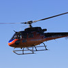 Native Air 1998 Eurocopter AS 350 B3 #N827NA a
