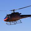 Native Air 1998 Eurocopter AS 350 B3 #N827NA a