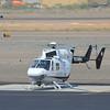 Omniflight N-20 1991 Eurocopter BK 117 B-2 #N238BK on deck