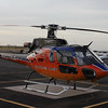 Native Air 1998 Eurocopter AS 350 B3 #N827NA