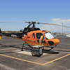 Native Air 2005 Eurocopter AS 350 B3 #N3831