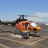 Native Air 2005 Eurocopter AS 350 B3 #N3831