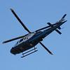 PHX PD Firebird Agusta A119 1