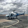 PHX PD 2005 Eurocopter AS350B3 #N352FB