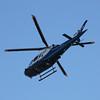 PHX PD Firebird Agusta A119 2