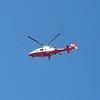 Firebird 10 Agusta A109E #N109FB