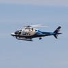 PHX Firebird 2005 Agusta A119 #N196FB