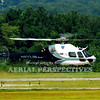 N823JM - 1998 Eurocopter AS355N TWINSTAR <br /> Massachusetts State Police