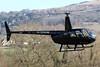 G-OHAM | Robinson R-44 Raven II |