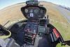 ZK-HCO | Robinson R-44 Raven II | Air Safaris