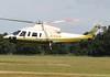G-FULM | Sikorsky S-76C | Air Harrods Ltd