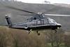 G-VONA | Sikorsky S-76A | PremiAir