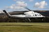 G-URSA | Sikorsky S-76C | Capital Air Services Ltd