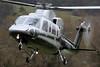 G-BURS | Sikorsky S-76A+ | Capital Air Services Ltd
