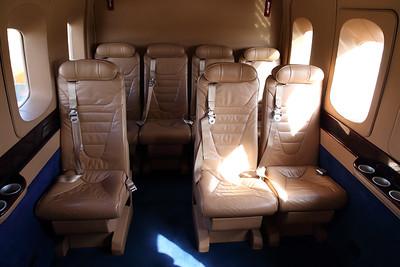 G-LAWX   Sikorsky S-92A   Starspeed Ltd