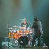 Jerry Beller and Scott Jones
