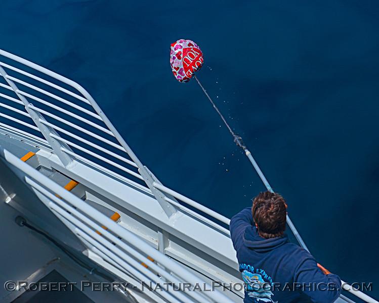 balloon Mylar deckhand Colton 2019 04-30 SB Coast-b-003