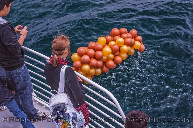 Big balloon wad 2009 06-27 SB Ch
