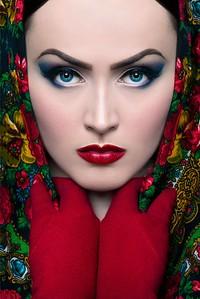 Copyright 2015 Nina Masic