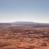 Canyonlands Anticline Overlook