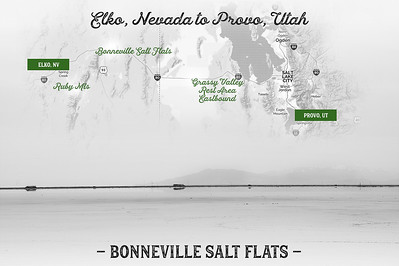 02-header-elko-to-provo-map