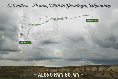 04-header-provo-to-saratoga-wy