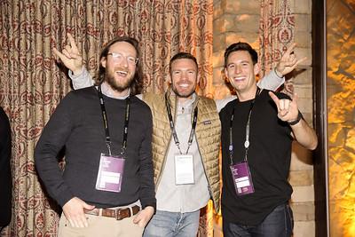 AMC_Sundance2017-036