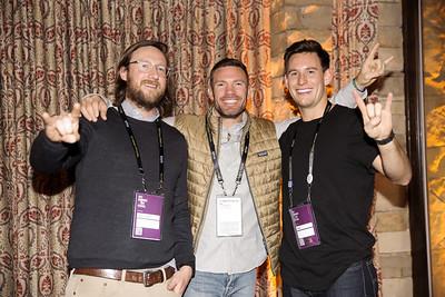 AMC_Sundance2017-037
