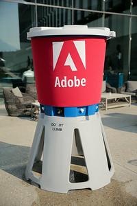 Adobe14-039