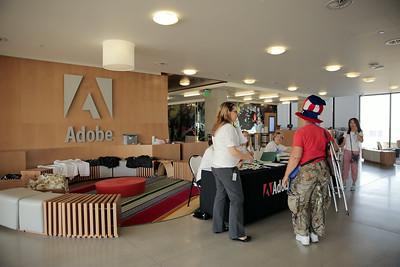 Adobe14-001