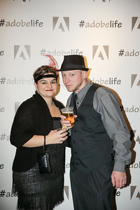 AdobeHoliday14-0037